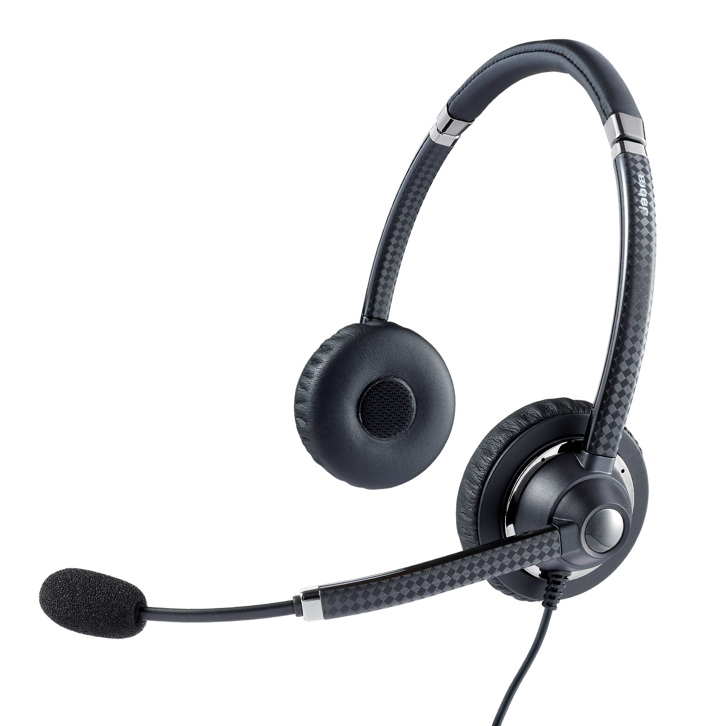 JABRA UC VOICE 750 MS WINDOWS 8 X64 DRIVER DOWNLOAD